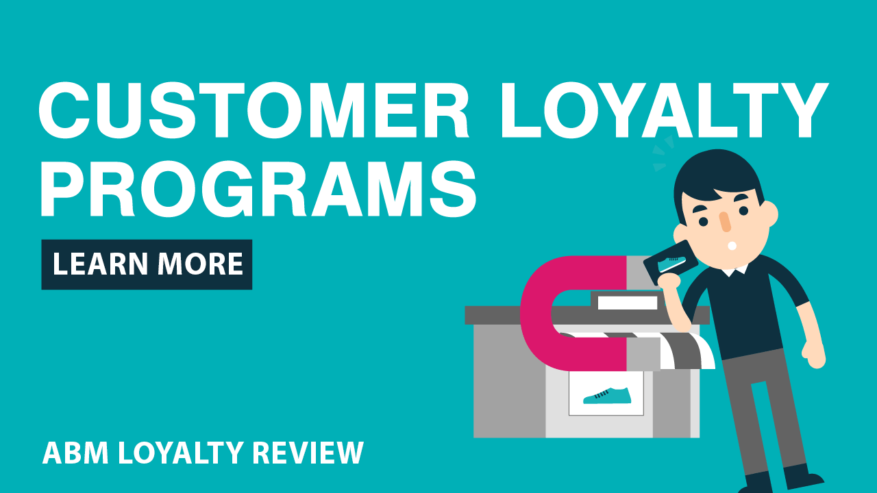 """Loyalty systems: what are the techniques and means of """"hooking"""" and retaining one's customers; do the investments in loyalty projects pay off?"""
