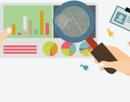 New opportunities for data analysis and visualization in loyalty program ABM Loyalty