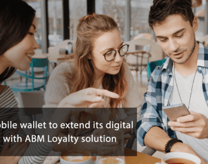 ePayzz mobile wallet to extend its digital offer in EU with ABM Loyalty solution