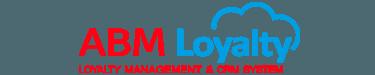 ABM Loyalty